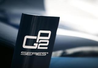 � GP2 Series - Le GP2 remplit � merveille son r�le d'anti-chambre de la F1 depuis sa cr�ation en 2005
