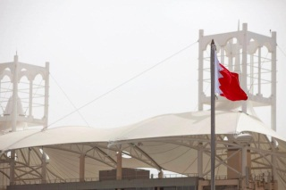 © GP2 Series - Bahrein cherche à faire revenir les spectateurs internationaux