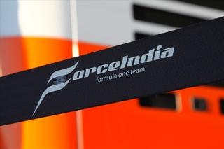 © L.Lefebvre - Force India en difficulté ?