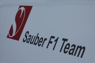 © Motors Inside / L. Lefebvre - 2015 débute déjà en 2014 pour Sauber !