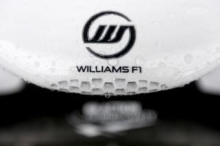 © LAT - L'équipe Williams entrera un peu plus dans la légende de la F1 à Silverstone