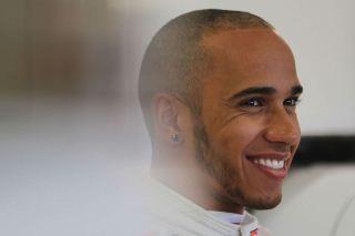 © McLaren - Le départ d'Hamilton a provoqué la plus grosse vague de transferts depuis 2010.