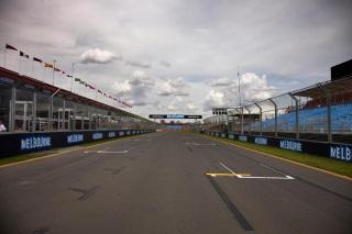 © Mercedes AMG - Qui va remporter le Grand Prix d'Australie 2013 ?