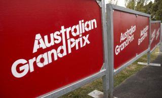 © Mercedes AMG - Bernie Ecclestone réaffirme son amour pour l'Australie