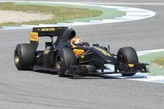 © Pirelli - Au tour du manufacturier italien de connaître des problèmes avec un alternateur Renault !