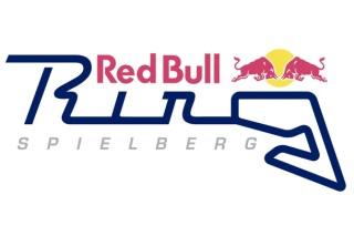 © Red Bull - Spielberg à l'affiche en 2014