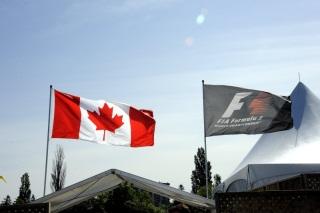 © Sutton - Le Canada bientôt hôte d'une manche de Formule E ?