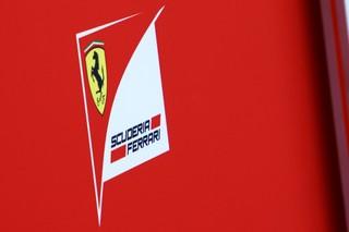 Du changement à la tête de la Scuderia