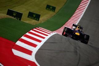 © GEPA - Red Bull en première ligne ?