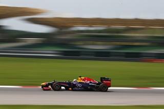 © GEPA - En quelle position classeriez-vous Sebastian Vettel ?