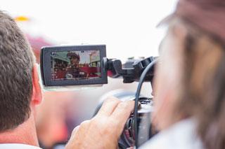 © Getty / Vettel pourra-t-il être sacré champion du monde en Inde ?
