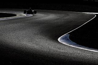 La Formule 1 réservée à une élite financière ?