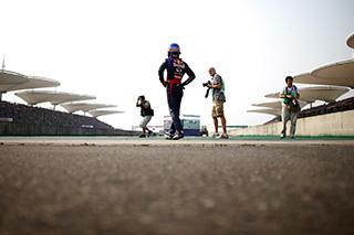 © gettyimages: Quel est votre classsement pour ce Grand Prix de Corée du sud?