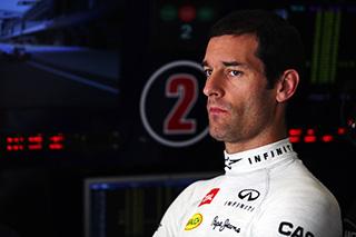 Le Grand Mark fera-t-il son retour au Mans ?
