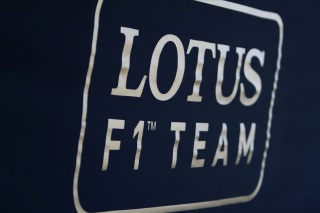 La Lotus E23 hybrid a r�ussi les crash tests de la FIA