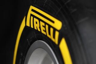 © L.Lefebvre/MotorsInside - Pirelli a réussi à convaincre la FIA d'organiser des tests durant l'hiver