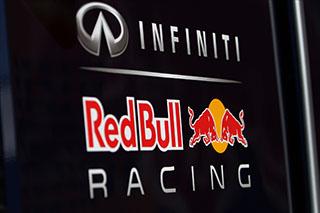 © L.Lefebvre / Fan F1 - La RB10 sera présentée à Jerez