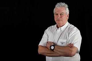 © Marussia - Pat Symonds quitte l'équipe russe pour rejoindre Williams