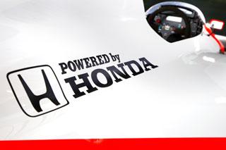 © McLaren - L'équipe britannique se renforce pour tenter de retrouver les sommets avec Honda en 2015