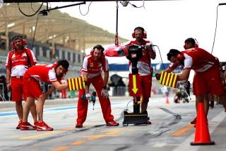 © Pirelli - La stratégie animera-t-elle la course en Hongrie ?