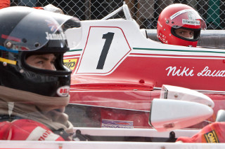 © Rushmovie.com - Le SAV de la F1 dérushe