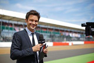 Le Grand Prix de Hongrie, avec Canal+ mais aussi avec Fan-F1 !