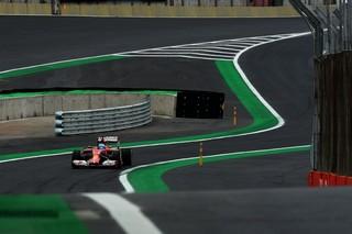 © Ferrari - Le dopage en F1 existe-t-il vraiment ?