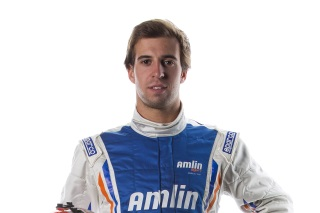 Amlin Aguri confirme son line up pour Long Beach