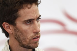 © FIA / Formula E - Bientôt un pilote argentin en Formule E ?