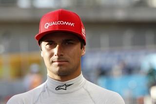 Piquet l'emporte 35 ans après son père à Long Beach