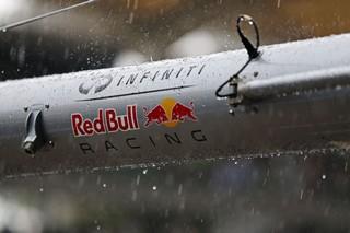 © GEPA - Red Bull veut lutter avec Mercedes en 2015