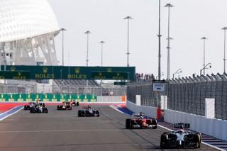 © McLaren - Les choix de Pirelli remis en cause