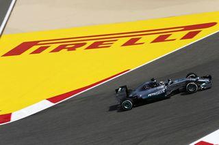 © Pirelli - Quelles stratégies pour ce Grand Prix de Bahreïn ?