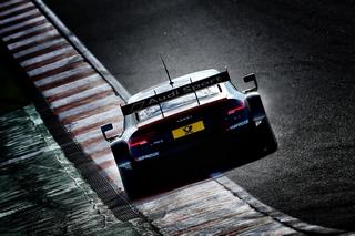 © Audi Motorsport - Audi prépare activement la saison 2015