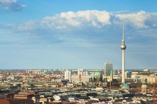 © FIA Formula E - Berlin prend du galon dans le dénouement de la saison 3 de Formule E