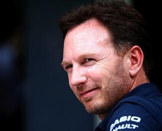Christian Horner propose une stratégie audacieuse à Lewis Hamilton...