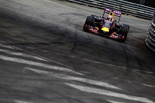 © Red Bull - Mais où va Red Bull ?