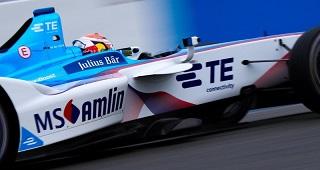 © Andretti - BMW comme nouveau partenaire pour Andretti