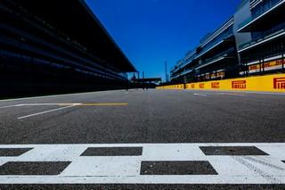 © Ferrari - Sotchi a assuré son avenir en F1