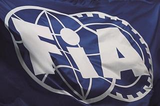 © FIA - De nouvelles règles pour 2018