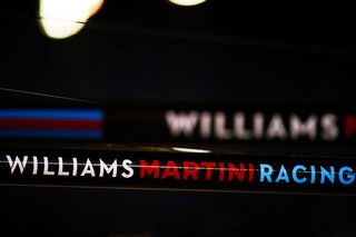 Quels pilotes pour Williams en 2018 ?
