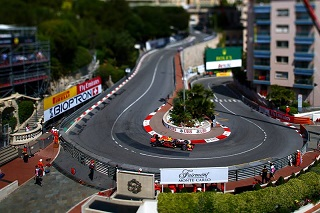 c-red-bull-ricciardo-monaco-virage-loews-fairmont.jpg