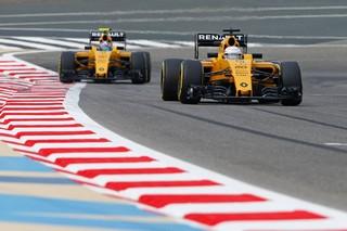 © Renault Sport Formula One Team - Tant décrié à Melbourne, le système de Qualifications va t-il éteindre les critiques ?