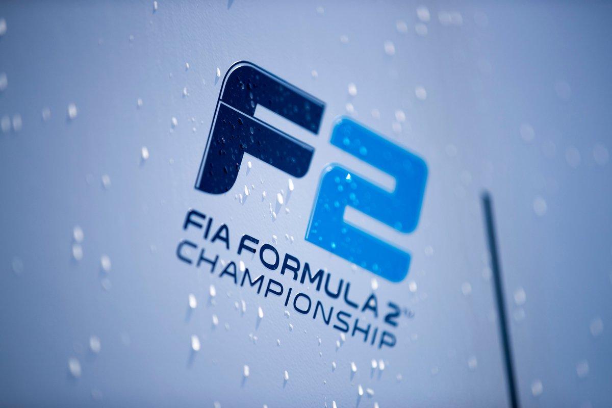 © FIA Formula 2 - Un championnat renouvelé en 2018