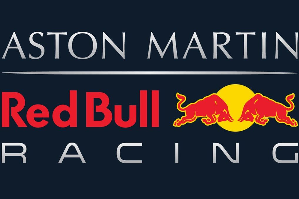 © Red Bull Racing - Aston Martin donne des ailes à Red Bull