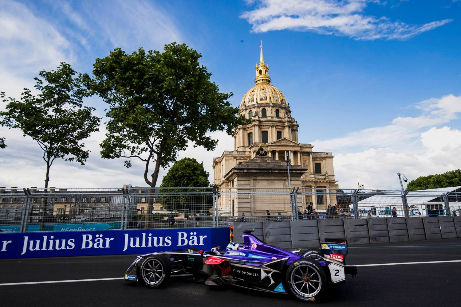 eprix de paris buemi et di grassi dominent les r p titions g n rales sur. Black Bedroom Furniture Sets. Home Design Ideas