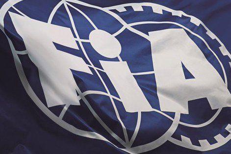 © FIA - La décision de la FIA au cœur des débats