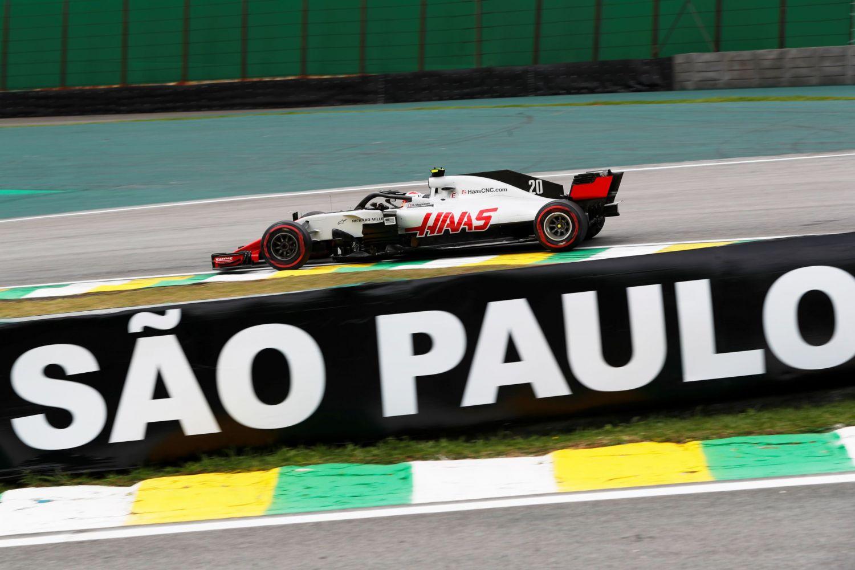 © Haas - La préfecture de Sao Paulo doit se justifier rapidement
