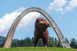 © Red Bull Racing - Le Red Bull Ring est une étape appréciée dans le calendrier