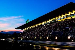 © Red Bull Racing - un nouveau Grand Prix en Asie ?